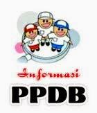 PPDB 2014 / 2015