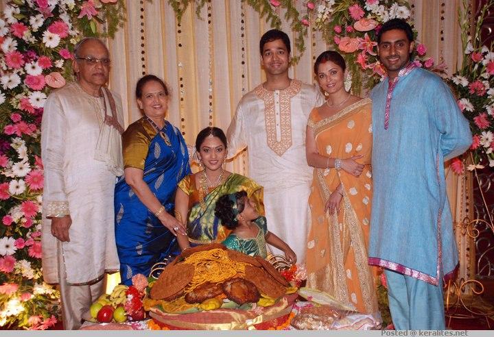 Biographies Songs Gallery And More Aishwarya Rai Bachchan