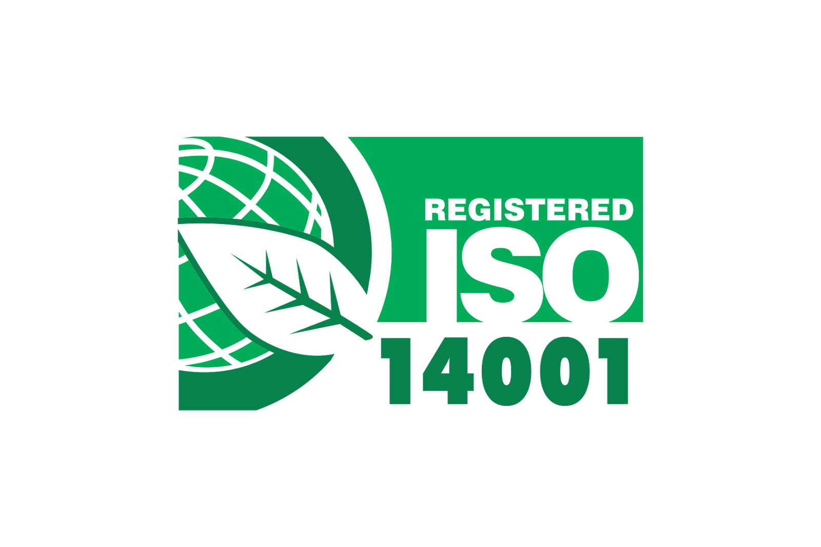 iso 14001 Iso 14001 certification canon usa and more than 700 other canon sites worldwide are certified to the iso 14001 standard.