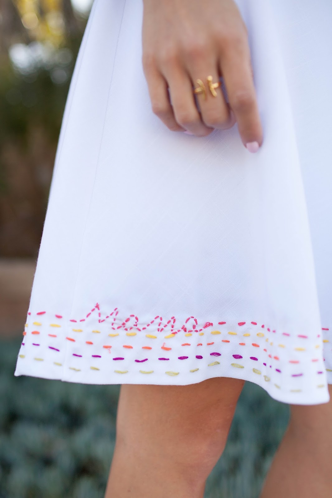 Merrick\'s Art // Style + Sewing for the Everyday GirlDIY FRIDAY ...