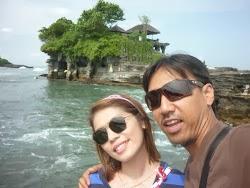 Bali 2010