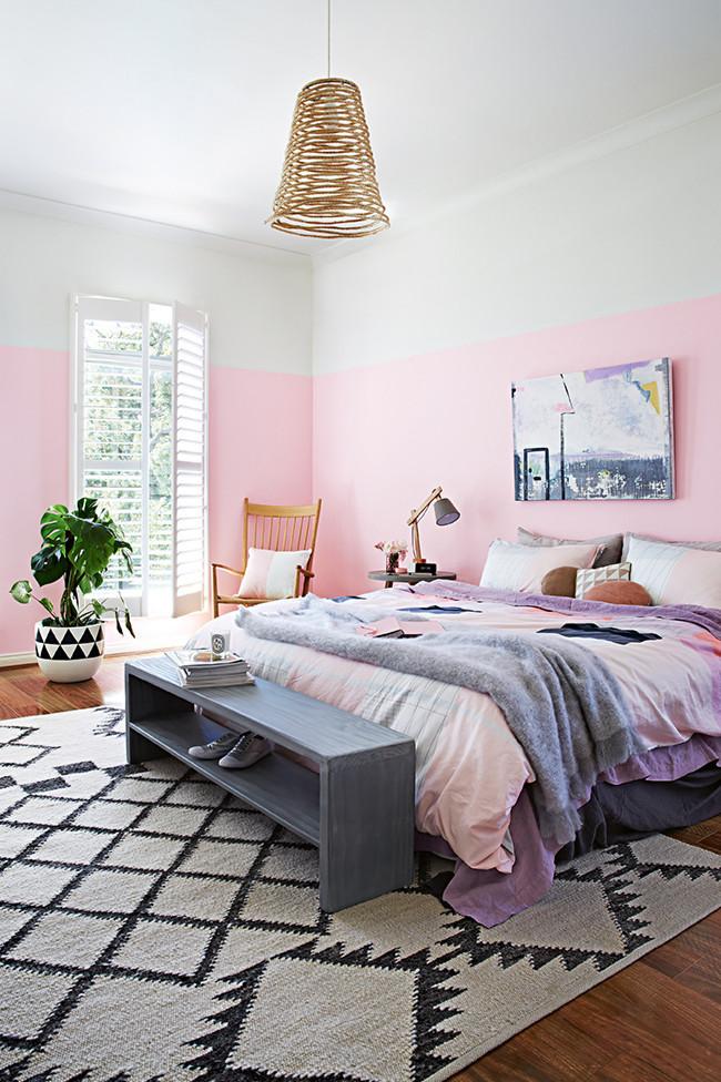 1-dormitorio-2-opciones-antes-y-despues-decoracion-dormitorio-rosa