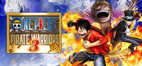 One Piece Pirate Warriors 3 pc full español mega 1 link