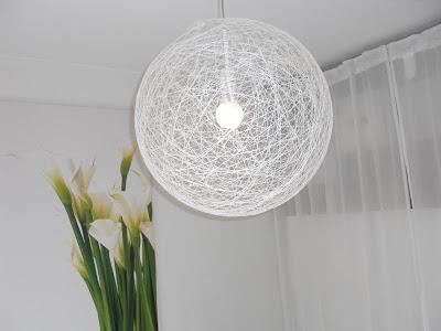 heim elich neue schlafzimmerlampe. Black Bedroom Furniture Sets. Home Design Ideas