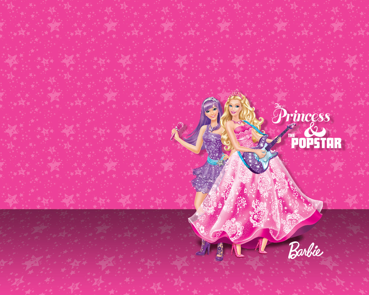 http://1.bp.blogspot.com/-FUxRHCxtWNA/ULaYCg9rNNI/AAAAAAAAAsc/r7scpiZ14Lw/s1600/PaP-wallpaper-like-thingies-barbie-movies-31370835-1280-1024.jpg