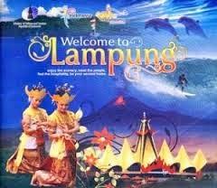 Visit Lampung !