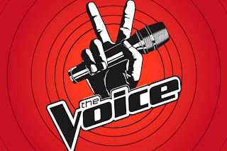 Debbie Laskey's Blog: How will new judges impact the television show brand THE VOICE?