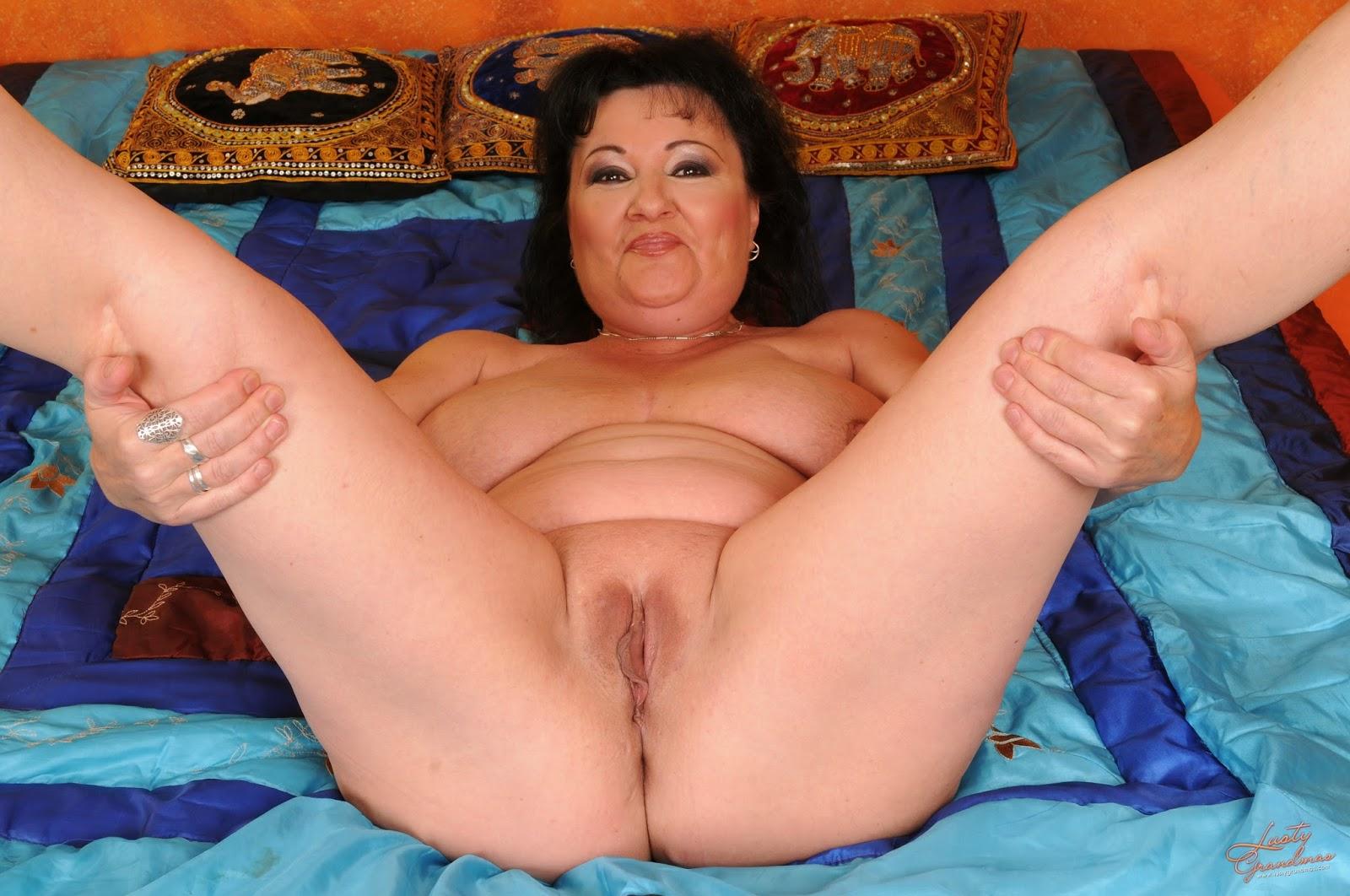 Толстые массаж порно 4 фотография
