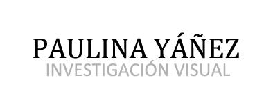 PAULINA YAÑEZ
