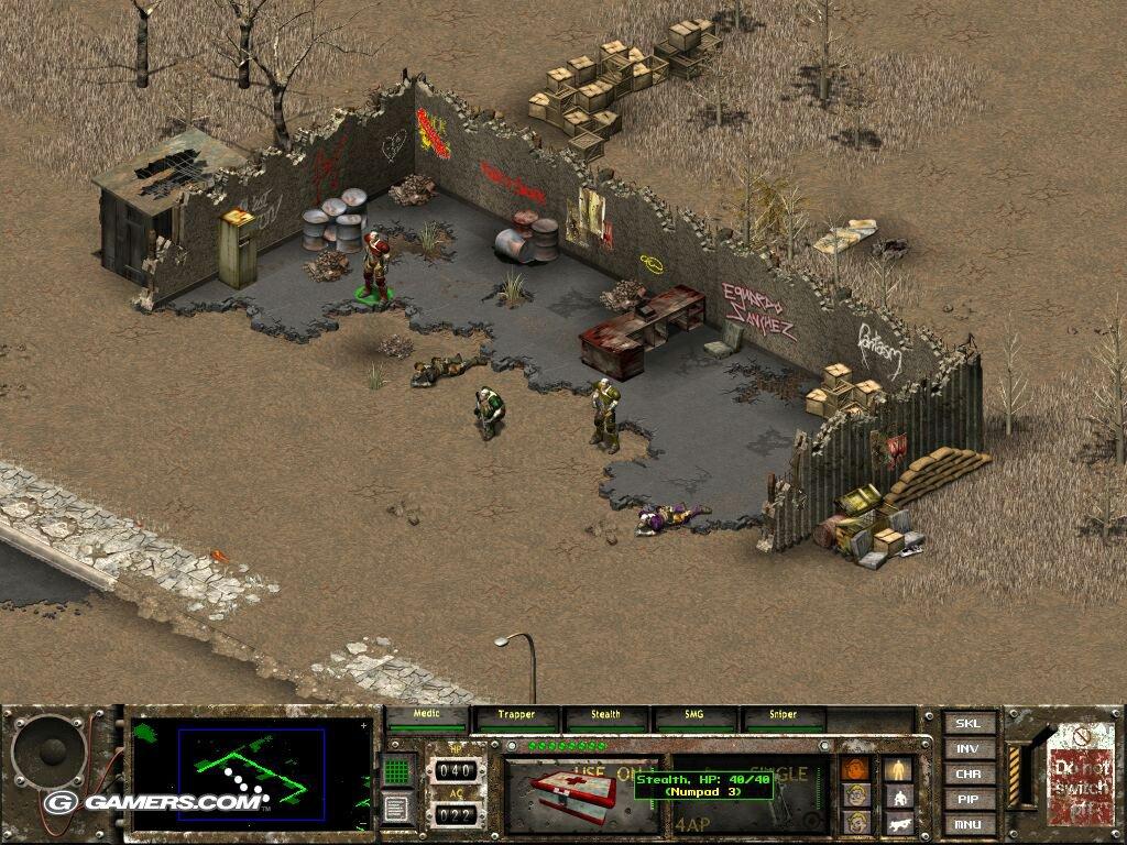 http://1.bp.blogspot.com/-FV-4HQNQHBg/TaV-niVUd6I/AAAAAAAAACU/k_pqTshZ684/s1600/Fallout.jpg