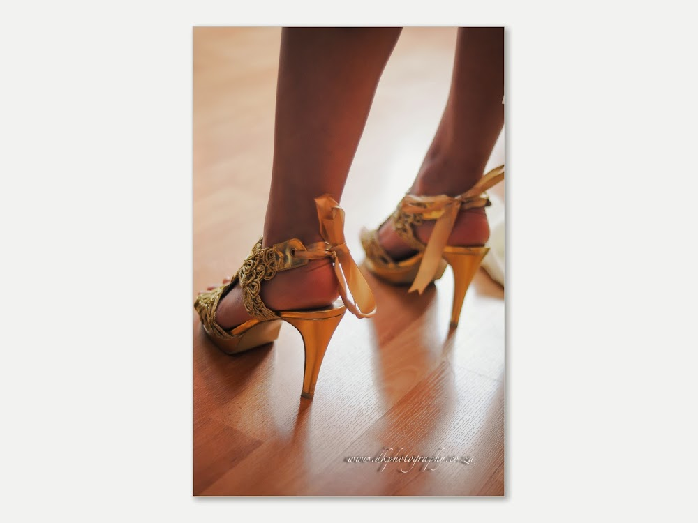 DK Photography Slideshow-0201 Rahzia & Shakur' s Wedding  Cape Town Wedding photographer