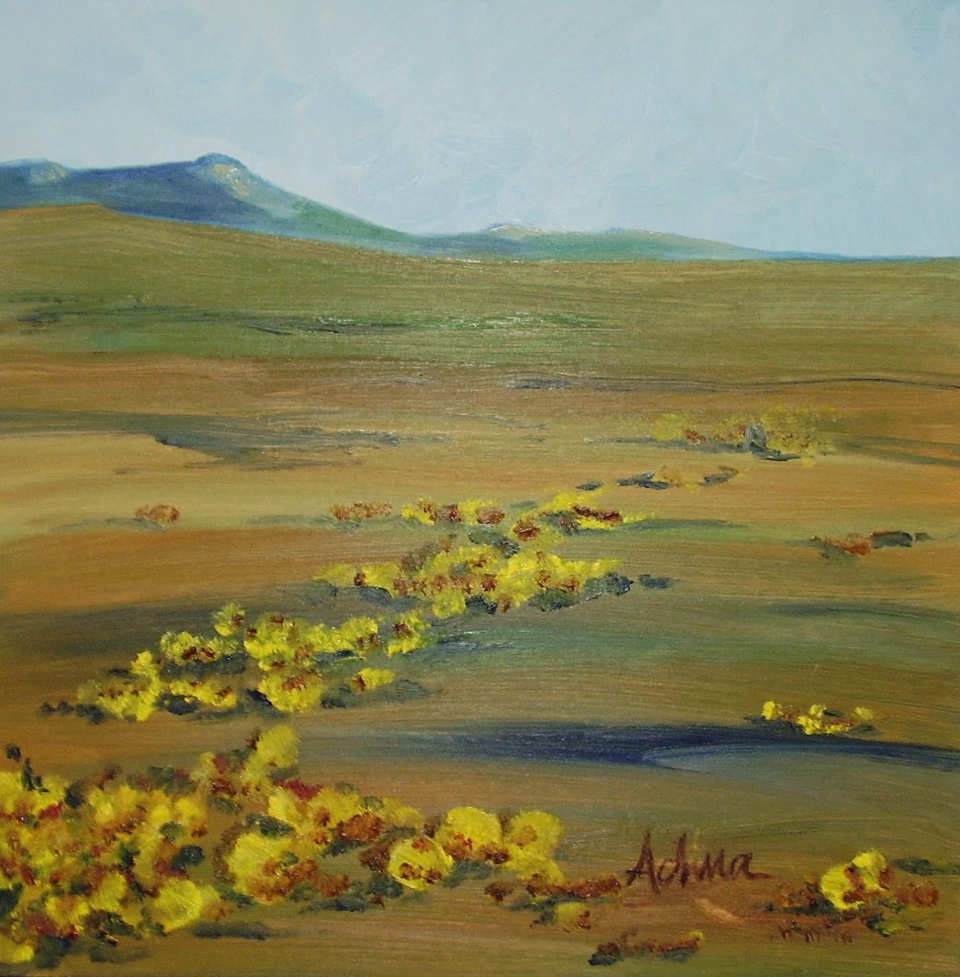 http://1.bp.blogspot.com/-FV-mckPaamQ/Tfy6KHoszCI/AAAAAAAAAKk/ZfwxZpphiM8/s1600/Desert+Flowers.jpg
