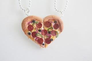 https://www.etsy.com/listing/247472266/best-friends-pizza-necklace-food-jewelry?ref=shop_home_active_2