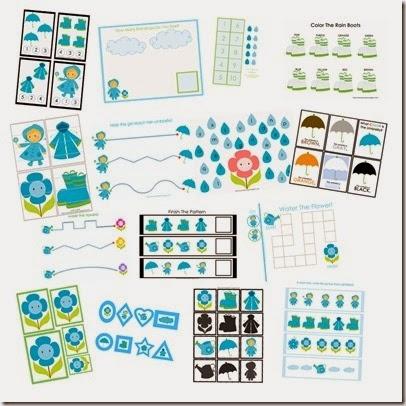 http://mamasmonkeys.blogspot.ca/2011/03/april-showers-tot-pack.html