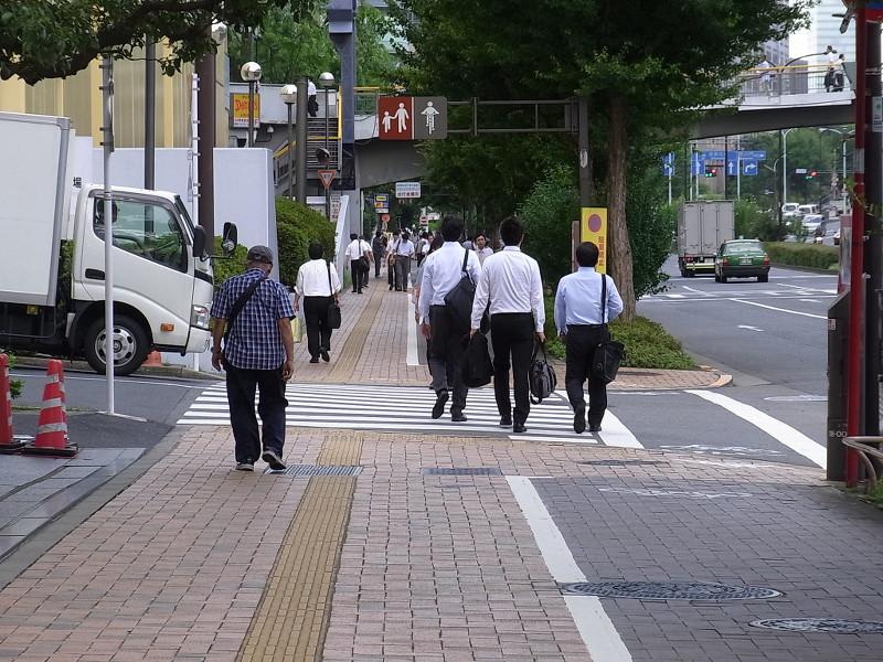 優先道路の通行 | (裕)の学科教室 - ameblo.jp