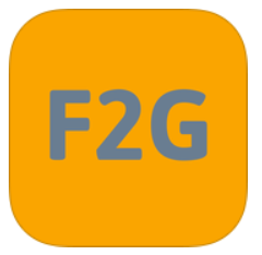 Fit2Globalize
