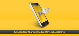 How to stop MTN from deducting your money unexpectedly