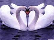 Historias de amor y fantasía (un amor eterno )