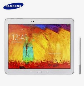 Buy Samsung Galaxy Tab 10.1 P601 for Rs.37779 – Snapdeal: Buytoearn