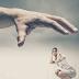 5 Shenja që po jetoni në një Marrëdhënje të Manipuluar