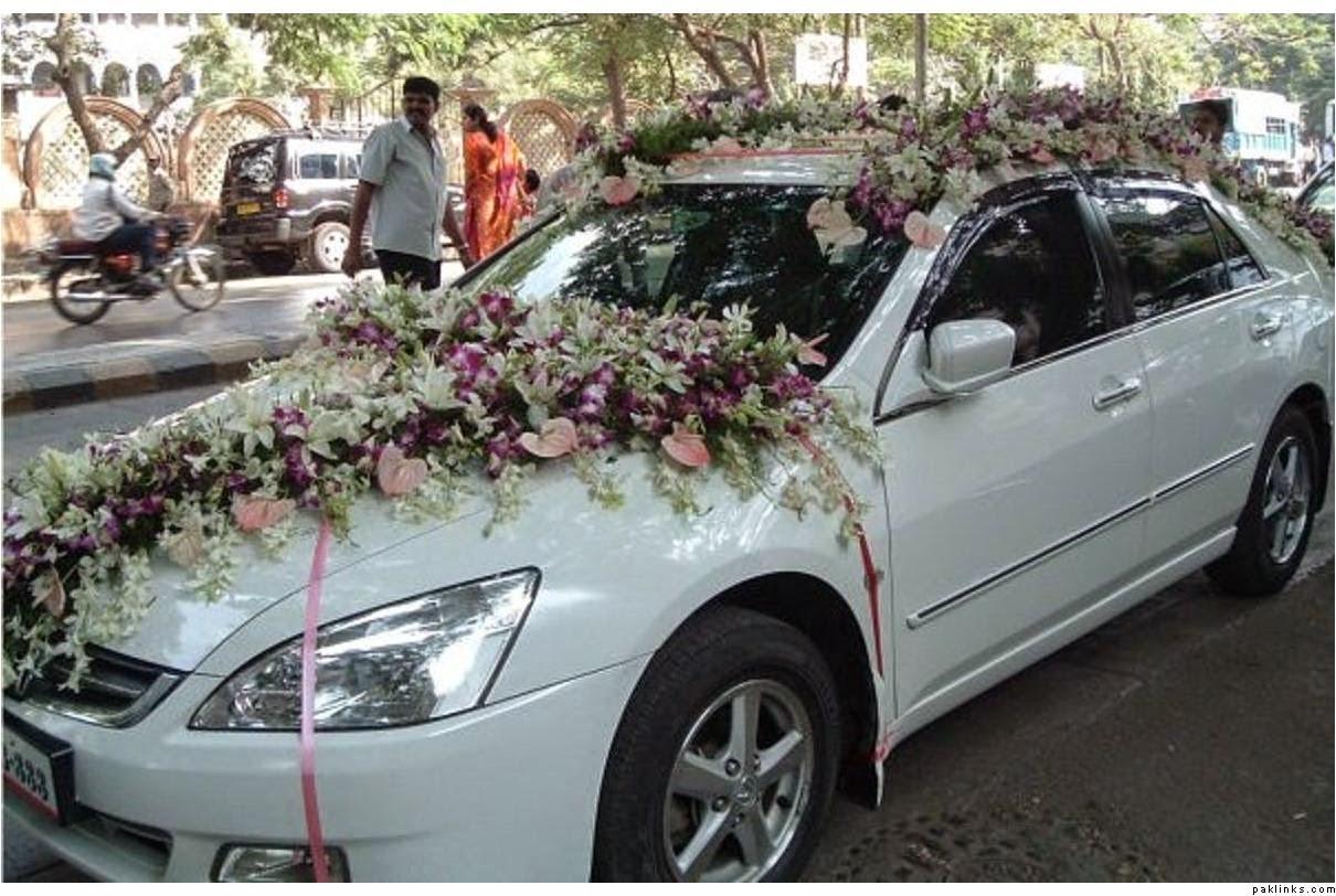 Wedding Cars Chandigarh Wedding Car Rental Chandigarh