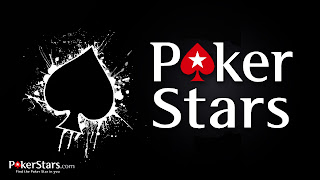 Pokerstars wallpapers