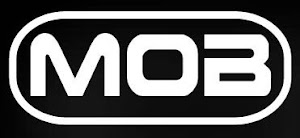 www.djmob.com.ar