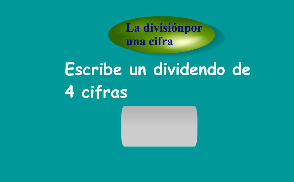 http://amolasmates.es/flash/divisiones/division1.html