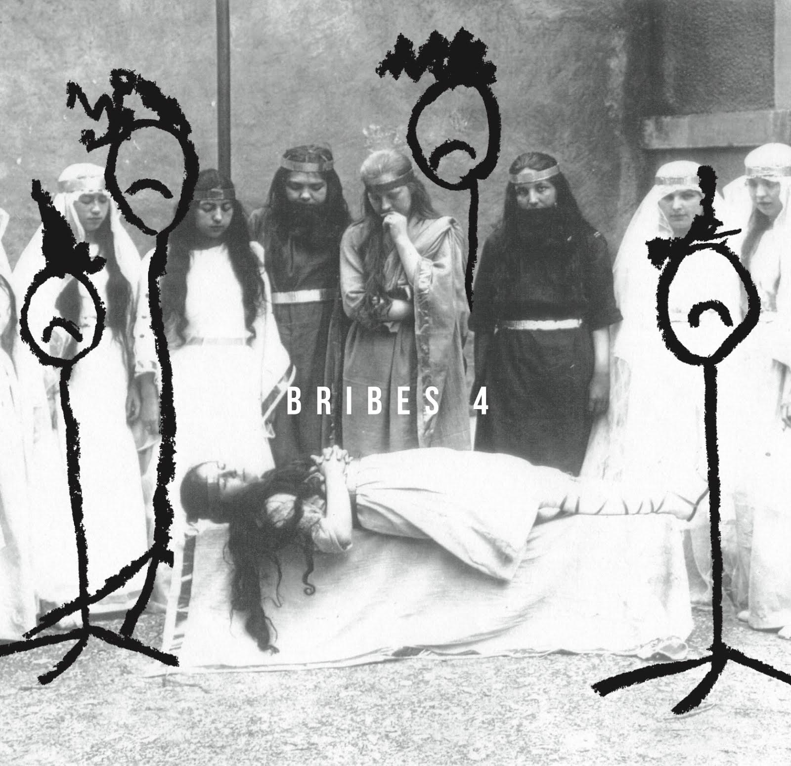 ACHETER L' ALBUM