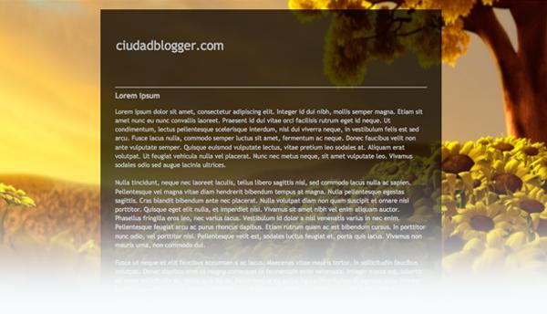 Slideshow-de-imágenes-como-fondo-del-blog