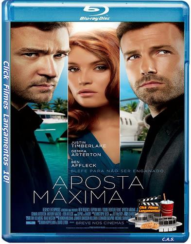 Filme Aposta Máxima Dublado Blu Ray 2013 Torrent