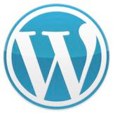 my visite wordpress
