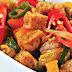 3 Menu Sahur Ramadhan 1435 H Pilihan yang Ga Bikin Eneg Makan