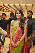 Regina photos at chennai shopping mall-thumbnail-16