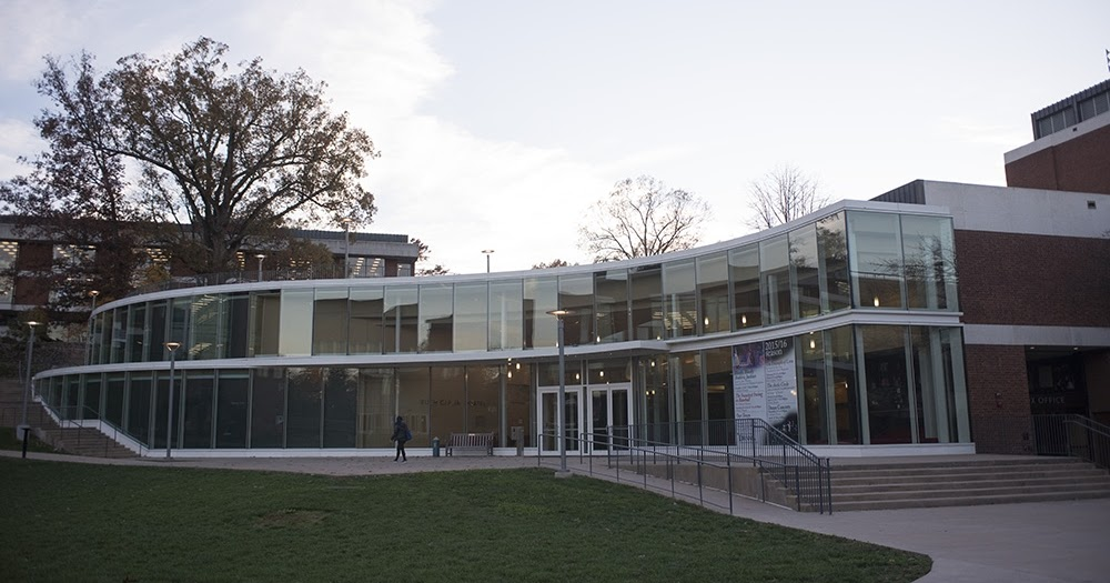 ... News: Four unique classes offered next semester at the University
