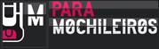 Para Mochileiros