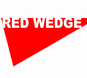 Red Wedge Magazine