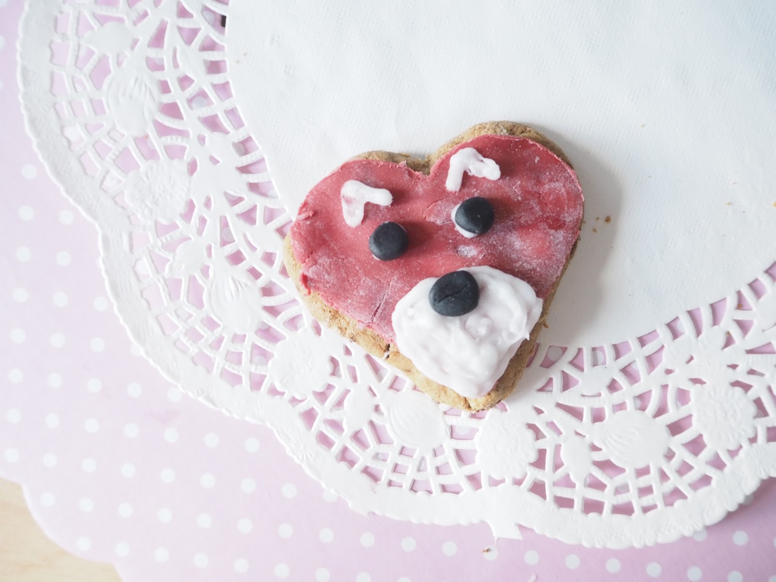 bearcookies, cutecookies