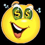 Rebutlah Peluang Menjana Pendapatan 5 Angka dgn Shaklee!