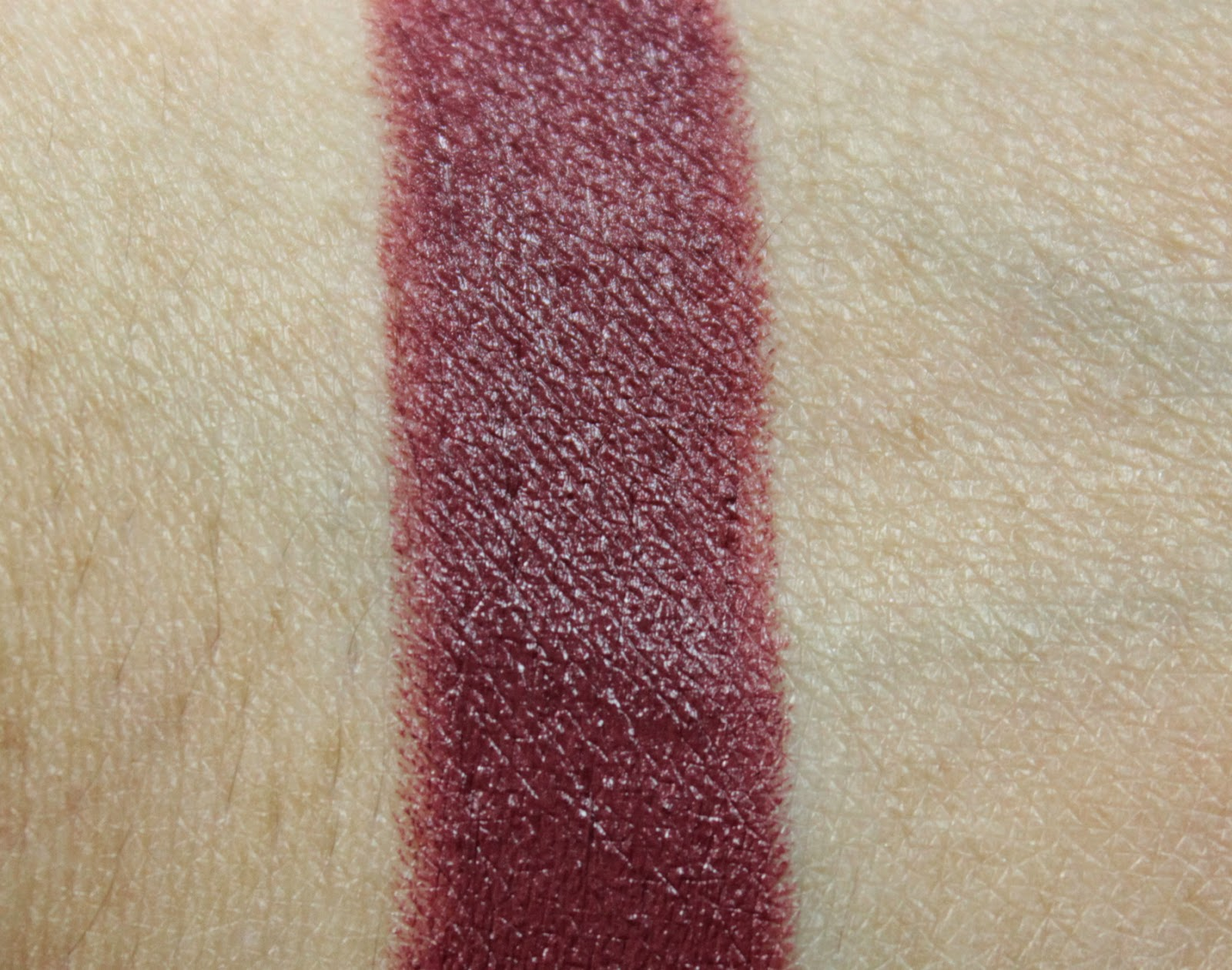 mac, viva glam, marsala, pantone, viva glam 3, hiv, donation, batom, lipstick, collection, coleção, fashion mimi, dark lips, fall, winter, inverno, outono