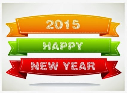 http://taman-berita.blogspot.com/2014/12/kumpulan-wallpaper-terbaik-terkeren-terpopuler-tahun-baru-2015.html