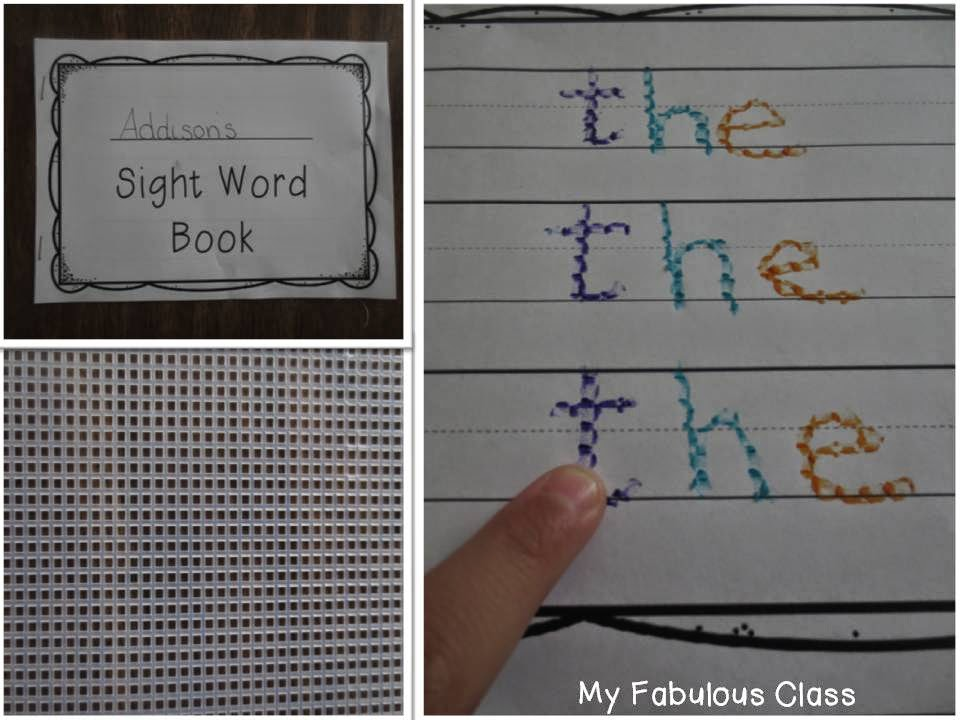 Orton Gillingham Writing Worksheets Along With Multisyllabic Words ...