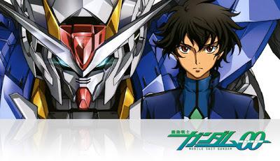 masaki kitamura director anime liberado
