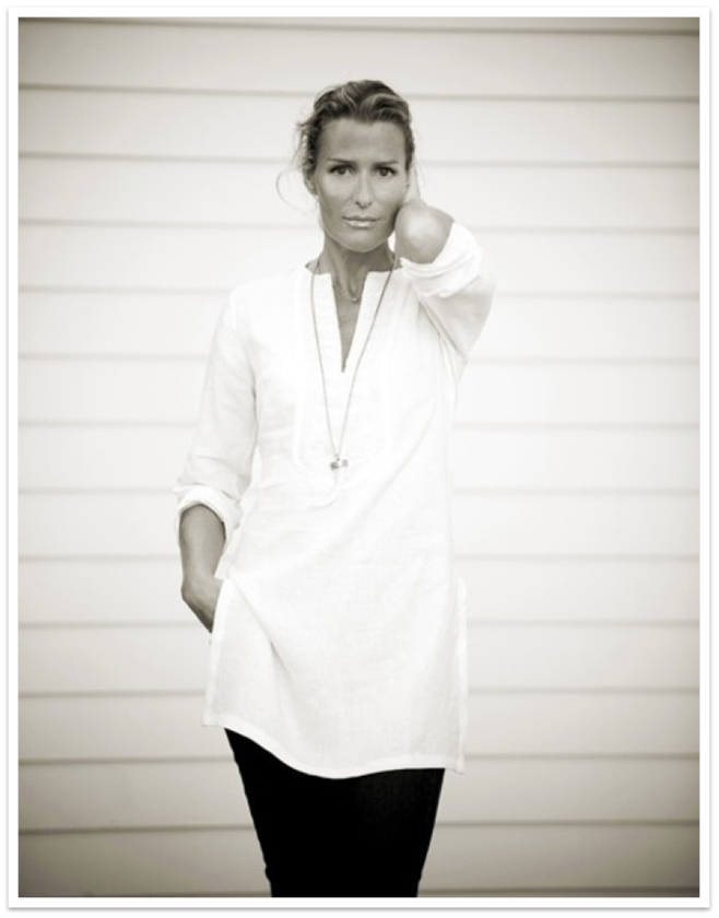 India Hicks Online Store - Decorating and Remodeling Ideas