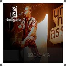 Download Discografia Rodriguinho