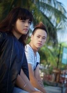 Hương Ngọc Lan Kênh trên TV Thuyết minh Full HD - Thvl1 (2013)
