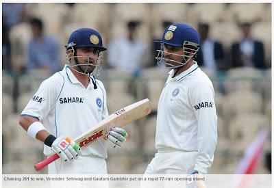 Ind-v-NZ-2nd-Test-Virender-Sehwag-Gautam-Gambhir