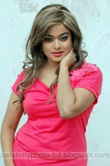 Sahara%2BBangladeshi%2BActress%2BBiography%2B%26%2BPhotos005