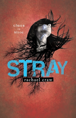 http://www.goodreads.com/book/show/23784978-stray