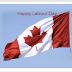 ماذا تعرف عن عيد العمال في كندا؟